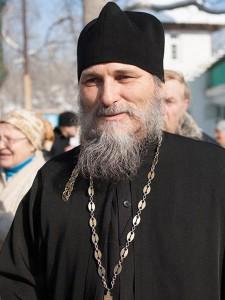 Иеромонах Пимен (Ткаченко)